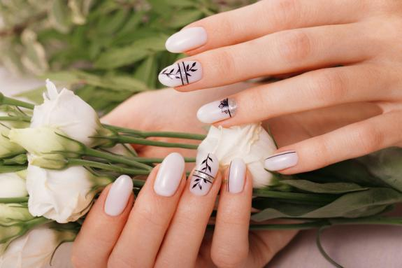 ENJOY YOUR PAMPERING TIME IN OUR NAIL SALON IN Newport Beach